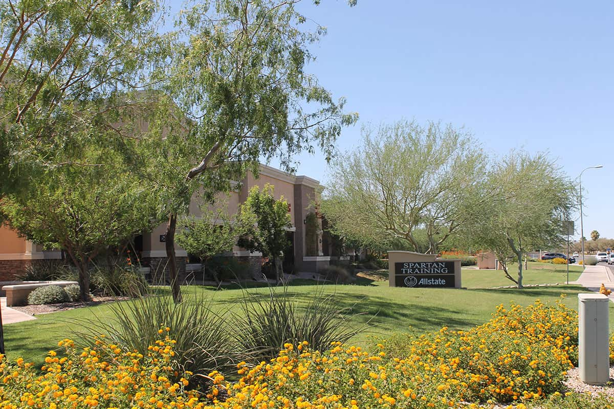 chandler-heights-003-small
