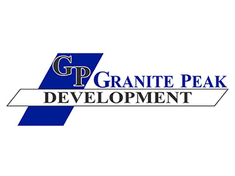 granite-peak-development-logo-large