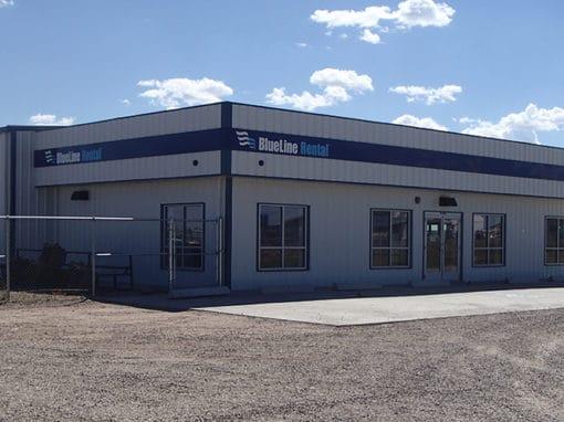 6335 Clear Creek, Cheyenne
